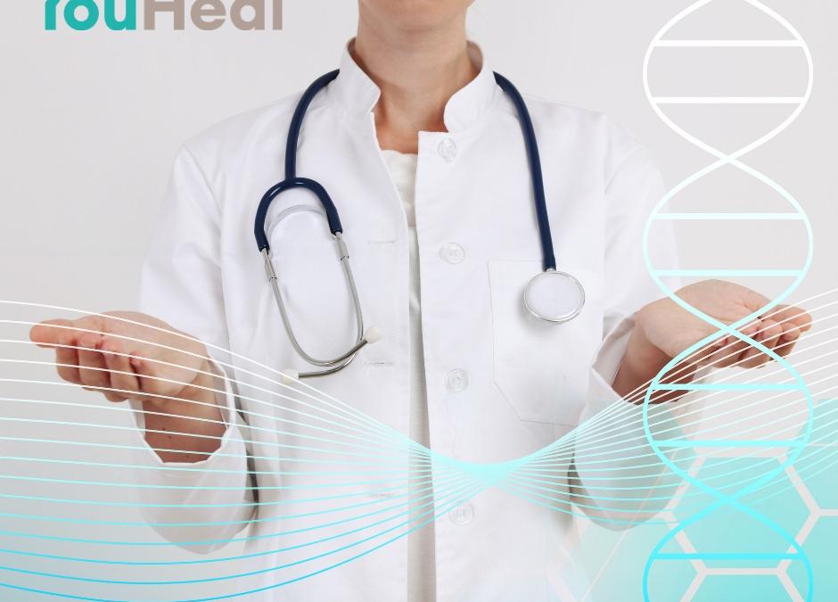 Teste genético ajuda diagnóstico de câncer