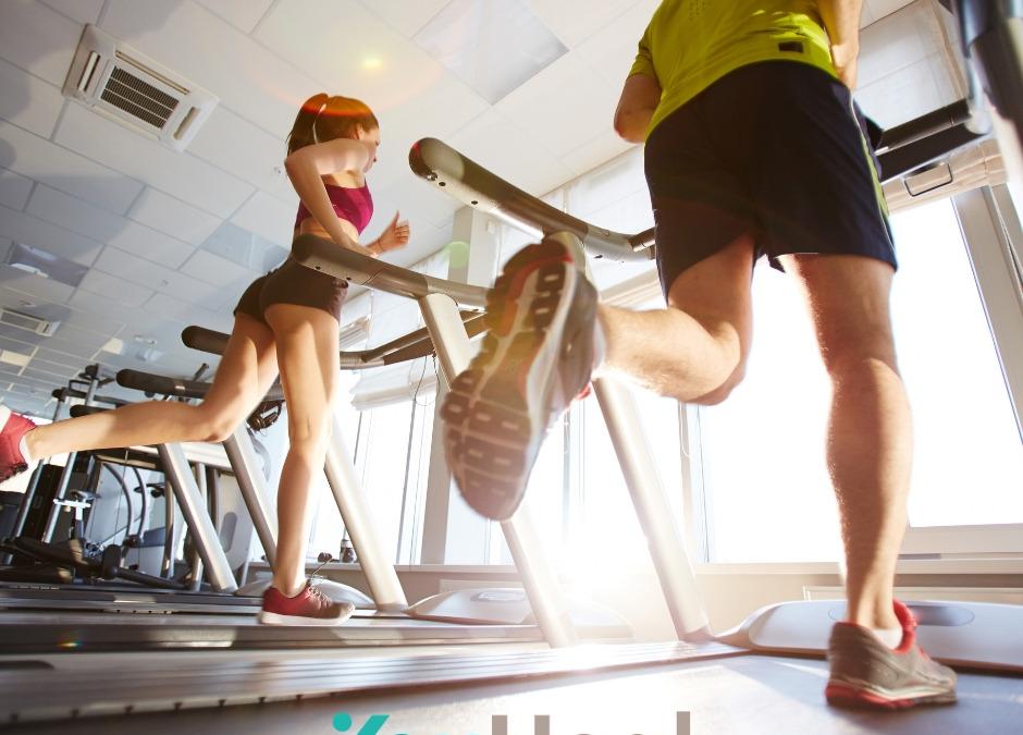 Treino HIIT elimina gordura mas exige cuidados