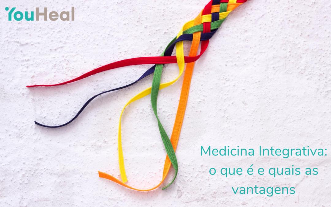 Medicina Integrativa: o que é e quais as vantagens?