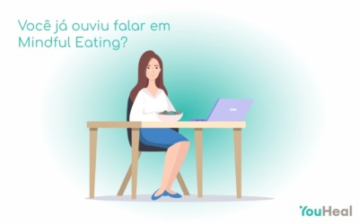 Mindful eating: entenda o que é e como começar a praticar