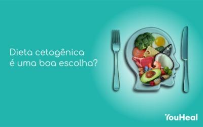 Dieta cetogênica é uma boa escolha?
