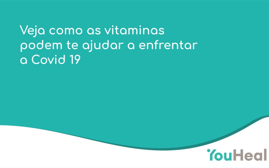 vitaminas covid-19