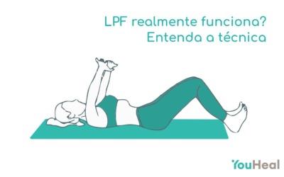 LPF funciona? Entenda a técnica