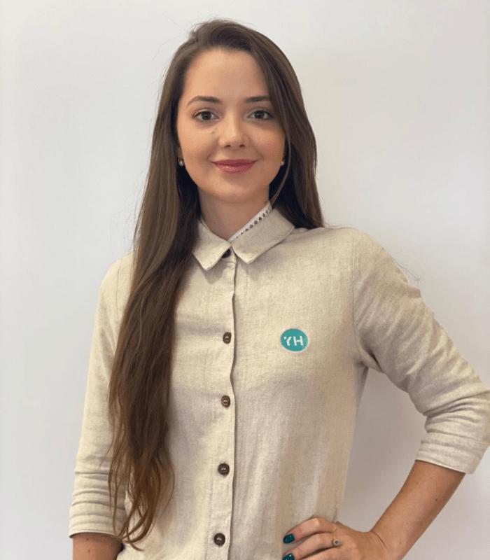 Carla CAstilho dermatologista